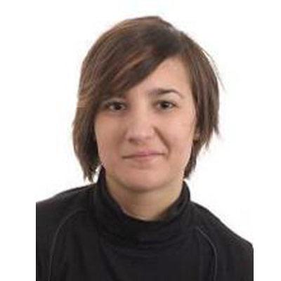 Cristina González Abelaira