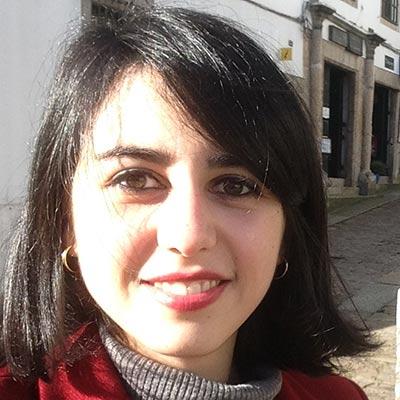 Celtia Rey Brandón